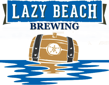 Lazy Beach Brewing
