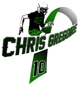 Christopher R. Gregoire Scholarship & Memorial Fund
