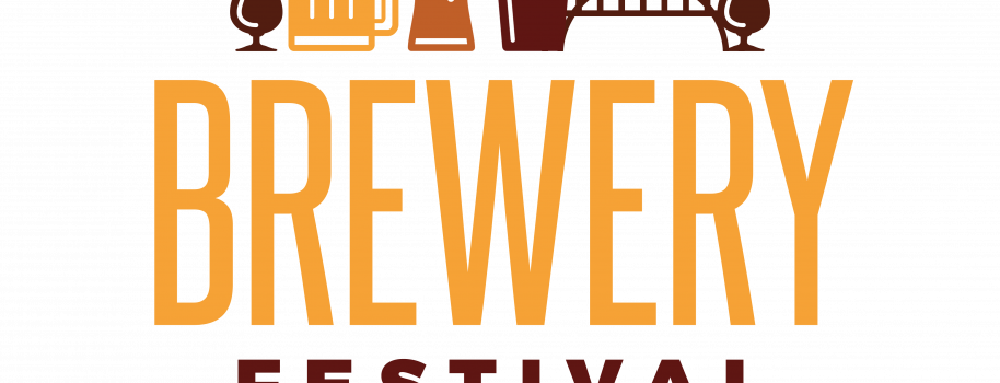 CC Brewery Festival  this Saturday!