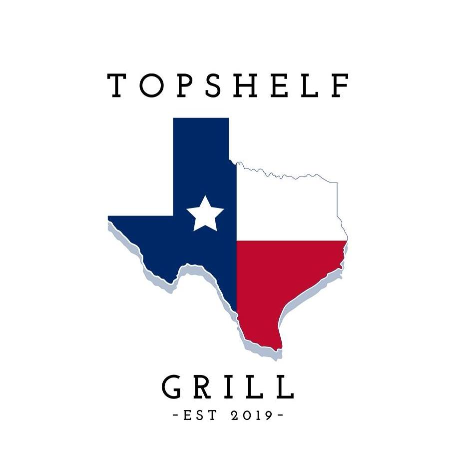 Top Shelf Grill